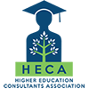 heca_logo_for_site-01-100x100