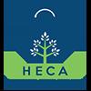 heca_logo_for_site-01-100x100
